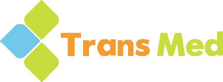 Trans Med